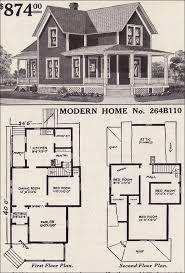 1900 sears house plans awesome old farmhouse floor plans victorian house plans old floor plan with
