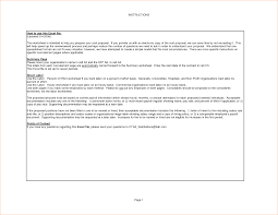 7 budget proposal template timeline template budget proposal template ctsa by akgame