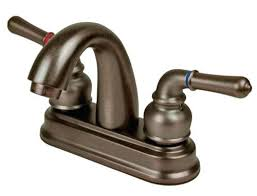 oil rubbed bronze bathroom faucet ultra faucets oil rubbed bronze bathroom sink faucet oil rubbed bronze