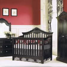 furniture stores in appleton wi elegant furniture unforeseen baby furniture stores appleton wi charm 3559mnkgvx7bzsro0699u2