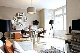 pendant lighting ideas living room pixball com