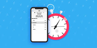 Time Card Calculator Hours And Minutes The 10 Absolute Best Time Tracking Apps Of 2019