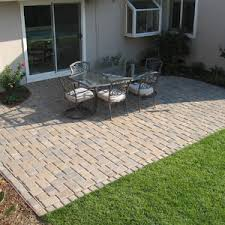 Patio ideas on a budget designs Garden Homemade Patio Backyard Stone Simple Designs With Pavers Ideas Budgetfriendly Small Decks And Patios Recognizealeadercom Homemade Patio Backyard Stone Ideas Designs Simple Covered Small