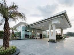 Hotel New Green View Best Price On Oodles Hotel In New Delhi And Ncr Reviews