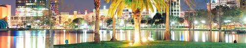 orlando waterpark hotels hotels with water parks from 38 travelocity