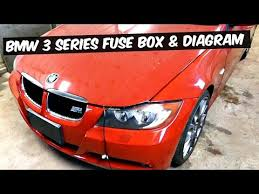 and fuse diagram 318i bmw e90 e92 e93 fuse box location and fuse diagram 318i 320i 323i 325i 328i 330i