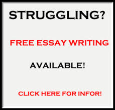 easy essay com essay writer essay writing software