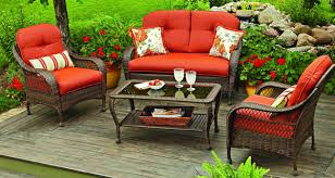 Small Picture Modren Better Home And Gardens Furniture Gift Today Homes Licensed