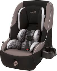 11 extended rear facing car seats under 200 5 under 100