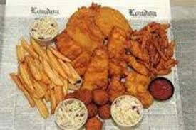 arthur treachers fish and chips olde english fish chips and chicken middle river menu prices