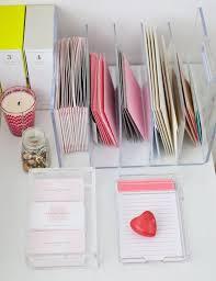 Cute office organizers Small Office Desk Marvelous Cute Desk Organization Ideas Best Ideas About Letter Organizer On Pinterest Office Wall Pinterest Marvelous Cute Desk Organization Ideas Best Ideas About Letter