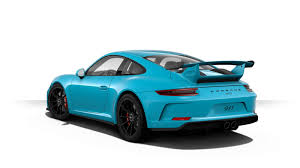 2018 porsche gt3 white. modren white blocking ads can be devastating to sites you love and result in people  losing their jobs negatively affect the quality of content intended 2018 porsche gt3 white