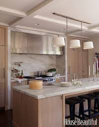Design Of Kitchens New Inspiration Design