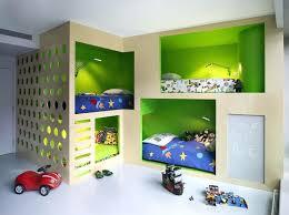 toddler boy bedroom paint ideas. Boys Bedroom Paint Ideas Futon Bunk Bed For Cool Toddler Boy Colors T