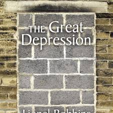 research paper on the great depression news philmetal eye opening  the great depression institute