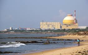 nuclear power in n nuclear energy world nuclear kudankulam nuclear power plant jpg