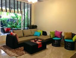 indoor patio furniture amazing home fascinating indoor patio furniture in gets invited inside indoor patio furniture indoor patio furniture