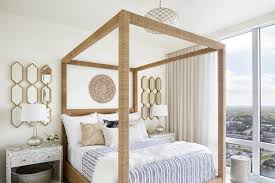 45 of The Best <b>Bohemian Style</b> Bedrooms: #27 is Amazing! - The ...