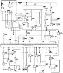 1985 jeep cj7 wiring diagram wiring diagram and hernes cj5 dash wiring diagram jeep home diagrams