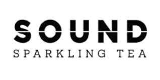 Sparkling Image Coupons 50 Off Sound Sparkling Tea Promo Code 2 Top Offers Nov 19