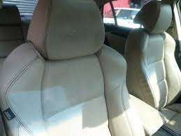 2008 acura tl type s seat covers acura tl 2007 in newark harrison east orange union