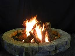 large size of fire pits design magnificent ceramic logs for gas fire pit ceramic logs