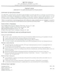 Teachers Aide Resumes Teacher Aide Resume Examples Pohlazeniduse