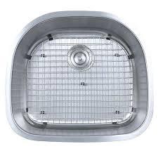 d shaped sink d shaped prep sink heavy duty stainless steel kitchen sinks d shaped sink d shaped sink