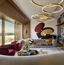Contemporary Interior Design Contemporay Interior Design At Its Best Covet House