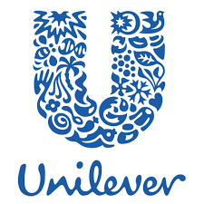 Electrical /Instrumentation Engineer at Unilever Nigeria Plc