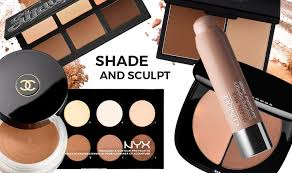 best contouring makeup s palettes powders and kits to sculpt and highlight your features