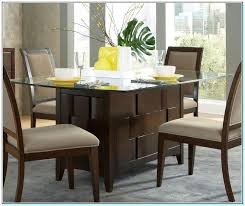 dining room tables with storage underneath torahenfamilia com pertaining to table plan 15