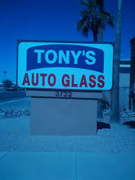 tony s auto glass auto glass services 3732 n oracle rd amphi tucson az phone number yelp