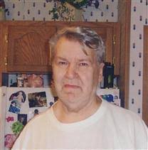 Charles Hayden Obituary: View Obituary for Charles Hayden by Gary L. Kaufman ... - 3f2b193d-cc82-4d83-9cb2-773721e9fcec