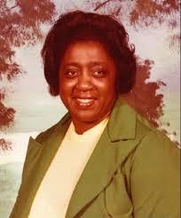 Carolyn Beckett-Snead Obituary (2017) - Springfield, MA - The ...