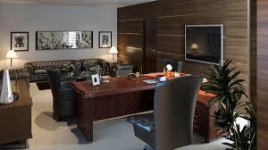 Design Manager Interior Design