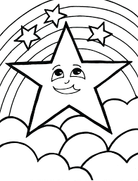 Coloring Pages For 3 Year Old Boy Free Coloring Library