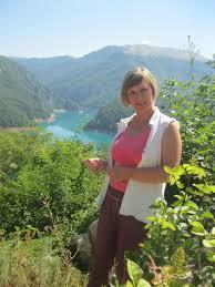 Наталья Таланова о любви человеческом голосе и бизнесе Бизнес в  Наталья Таланова у красоты есть свой голос
