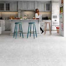 Kitchen Tile Laminate Flooring Grey Slate Tile Effect Laminate Flooring All About Flooring Designs