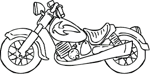 Collection of coloring pages for boys. Pin On Super Coloring Pages