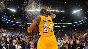 Kobe Bryant Black Mamba HD Wallpaper ...