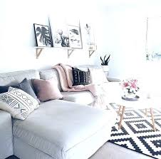grey couch decor grey sofa decor the best gray couch decor ideas on gray grey sofa