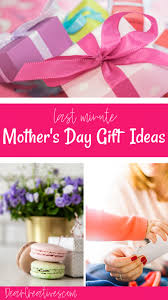 mother s day gifts amazon find so many awesome mother s day ideas gift guides and