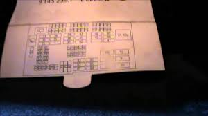 2009 bmw 328i fuse box layout data wiring diagram blog e90 fuses location and how to use the fuse card 2009 bmw x5 fuses diagram 2009 bmw 328i fuse box layout