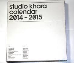 Calendar 2013 Through 2015 Studio Khara Unveils Images For 2014 2015 Calendars