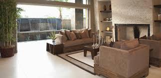 hardwood floor refinishing alexandria va flooring reston va hardwood refinishing carpeting tile