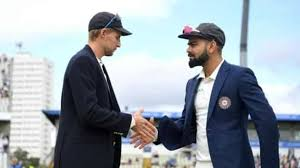 Liam livingstone has earned a recall to england's t20i squad for the series against india.© twitter. India Vs England 2021 Schedule England Tour Of India Full Schedule Venue Dates All You Need To Know Hindustan Times