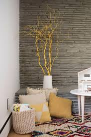 Simple Home Decor Projects Using Branches