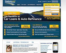 road loan com consider different financing options csmonitor com