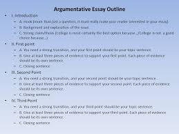 Persuasive Essay Smoking Custom Papers Writing Aid At